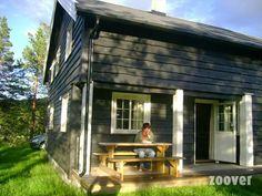 Vakantiehuis Geilolia Hyttetun Geilo, Noorwegen