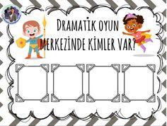 1st Day, Kindergarten, Preschool, Babies, Activities, Comics, Corona, Babys, Kindergartens
