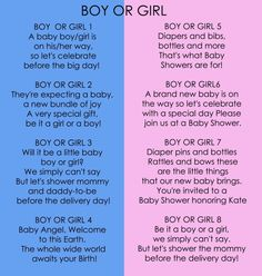 Comfortable Baby Shower Quotes For Girl Made Easy for Baby Shower Consept from 29+ Cool Baby Shower Quotes For Girl Made Easy - Create Beauty in your Baby Shower. Find ideas about  #babyshowerquotesforgirlinvitations and more Check more at http://babyshowermadeeasy.com/29-cool-baby-shower-quotes-for-girl-made-easy-create-beauty-in-your-baby-shower/