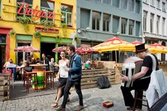 The alternative city guide to Ghent, Belgium Belgium Hotels, Visit Belgium, Ghent Belgium, Travel Belgium, Underground Music, The Guardian, Beautiful World, Alternative, Netherlands