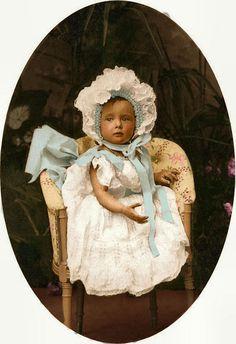 Tatiana Romanov - The Romanov Family Official Picture Site
