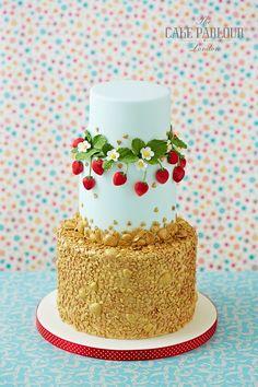 Фотографии The Cake Parlour – 3 альбома | ВКонтакте