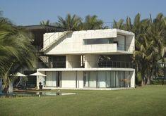 Architectural Design studio. Sustainability / eco-effective Design Despacho de Diseño Arquitectónico, Sustentabilidad / Eco-Efectividad