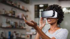 Уже более 1 млн человек являются пользователями устройств виртуальной реальности на платформе Oculus, большинство из которых являются владельцами Samsung Gear VR.