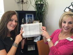 Coppell Chamber ranked top 20 largest chambers in North Texas again