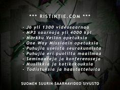 RISTINTIE.COM
