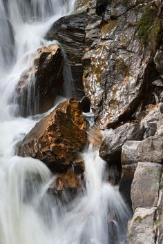 Waterfall, River Braan Order from Chaos Beautiful Scenery, Beautiful World, Amazing Photos, Cool Photos, Perception Quotes, Electric Ladyland, Artist Work, England Ireland, Gods Creation