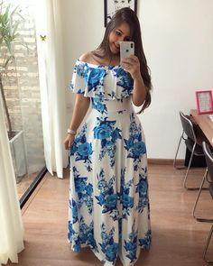 super ideas for dress prom hijab simple Elegant Summer Dresses, Trendy Dresses, Casual Dresses, Prom Dresses, Dress Prom, Muslim Fashion, Modest Fashion, Fashion Outfits, African Fashion Dresses