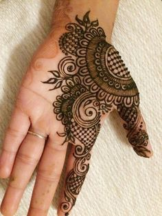 Hina, hina or of any other mehandi designs you want to for your or any other all designs you can see on this page. modern, and mehndi designs Modern Henna Designs, Latest Arabic Mehndi Designs, Henna Tattoo Designs Simple, Full Hand Mehndi Designs, Mehndi Designs Book, Mehndi Design Pictures, Mehndi Designs For Girls, Mehndi Designs For Beginners, Mehndi Designs For Fingers