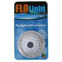 LED Wireless Swimming Pool Light | FLOlight : FLO-LIGHT : VMInnovations.com