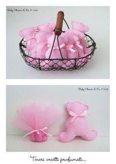 bomboniera; cadeau-nascita;  cadeau-Baby Shower