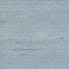 Phillip Jeffries - Silk Star Dust Silk 3222 (Celestial Blue)