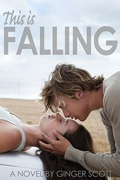 (Releases August 29, 2014) This Is Falling (The Falling Series Book 1) by Ginger Scott, http://www.amazon.com/dp/B00MQB7J1Y/ref=cm_sw_r_pi_dp_C6v8tb1EBFDHM