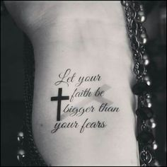 tattoo-quote-11