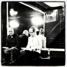 """3 tykkäystä, 1 kommenttia - Valokuvaaja (@satuylavaara) Instagramissa: """"#PasiLampela puhui. #kenraalijaCasanova näytelmästään pengerkadulla #Helsinginkaupunginteatteri…"""""""