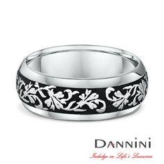 465A02 from Dannini
