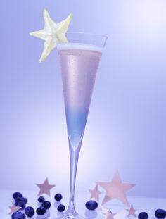 Star of night