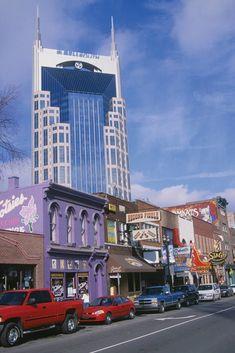 11 Best Nashville Hotels Images In 2012 Nashville