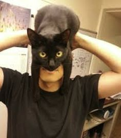 Best Batman ever!