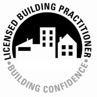 Building inspections Auckland offer building inspection reports, prepurchase inspections, pre-sale inspections in the greater Auckland area.