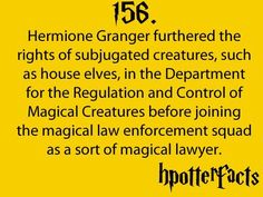HPotterfacts 156