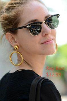 6fd6c7d8dea  Rayban  rayban  RayBanSunglasses RAY BAN Sunglasses! love this site! 12.99  holy