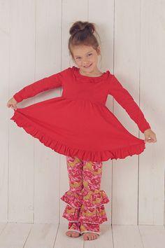 65cdba427773 Adorable Essentials Brooke Lap Dress – Adorable Essentials