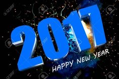 Happy New year 2017 images, Pictures, HD Wallpapers, Photos for Facebook Whatsapp