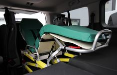 Citroen Spacetourer Tamlans, Wheelchair Accessible Taxi, Foldable Seats and Space for Stretcher Taxi, Baby Strollers, Gym Equipment, Baby Prams, Prams, Workout Equipment, Strollers