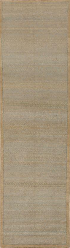 Matt Camron Rugs U0026 Tapestries Agra Rug