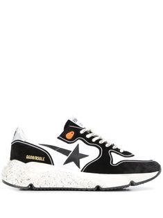 Low Top Sneakers voor heren van adidas YEEZY Farfetch