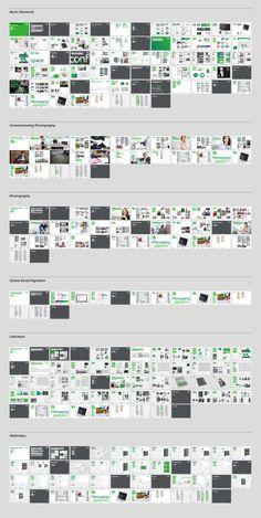 Studio Blackburn | Sage Guidelines