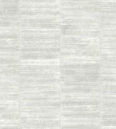 Anguille Wallpaper by Elitis   Jane Clayton