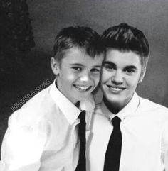 Emotions when you know that the idel you knew back then is still the same one <3 love you justin