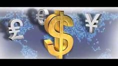 list best forex brokers in india online [Tags: FOREX BROKER Best brokers Forex India list Online]