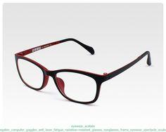 *คำค้นหาที่นิยม : #แว่นตาเรย์แบนผู้ชาย#แว่นตาจากเกาหลี#แว่นตาวินเทจ#วัดสายตาประกอบแว่นราคา#งานขายแว่นตา#ยี่ห้อแว่นสายตาpantip#แว่นตาแฟชั่น2012#ตัดแว่นตาราคาถูก#ราคาคอนแทคเลนส์ร้านแว่น#แว่นถนอมสายตา    http://discount.xn--l3cbbp3ewcl0juc.com/กรอบแว่นตาแบรนด์เนม.html