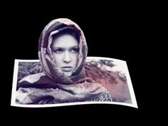 Photoshop Tutorial 3D Popout Objects From Photos   Glazefolio Design Blog