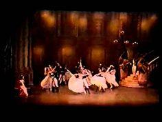 Isabel Seabra -Jose' Manuel Carreno- La Vedova Allegra- opera completa