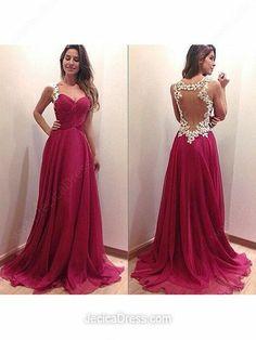 uk prom dresses 2015, 2015 prom dresses, #uk_cheap_prom_dresses, #ukpromdresses