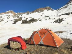 How I Stay Warm in My Tent: 10 Tips from a Colorado Backpacker Colorado Backpacking, Backpacking Tips, Living In Colorado, Backpacker, Is 11, Stay Warm, Outdoor Gear, Tent, Store