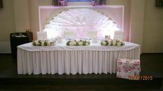 Aranjamente Florale Wedding Centerpieces, Cake, Kuchen, Torte, Cookies, Cheeseburger Paradise Pie, Tart, Wedding Bouquets, Pastries