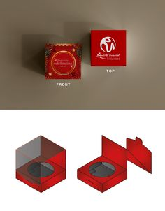 Service Design, Charity, Logos, Gifts, Presents, Logo, Favors, Gift