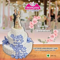 Order your dream cake at your nearest Monginis, #Chhatisgarh. ✅Wedding Cake ✅Engagement Cake ✅Anniversary Cake ✅Special Day Cake #weddingcake #weddingday #bakery #cakemania #cakephotography #couplegoal👩‍❤️‍👨 #bestcakeshop #cakelove #customizedcake #specialday #monginis #chhattisgarh Monginis Cake RS 20 LAKH CRORE PACKAGE PHOTO GALLERY  | PBS.TWIMG.COM  #EDUCRATSWEB 2020-05-12 pbs.twimg.com https://pbs.twimg.com/media/EX0xae5UYAENBQh?format=jpg&name=small