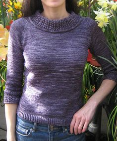 Looking for a jumper knitting pattern? Then you're in the right place - whether it's for a friend with a Christmas jumper pattern, a chunky knit you're after or even dog jumper knitting patterns, we've got them all! Jumper Knitting Pattern, Jumper Patterns, Knit Patterns, Baby Sweaters, Pullover Sweaters, Knit Sweaters, Yarn Needle, Long Sleeve Sweater, Knit Crochet