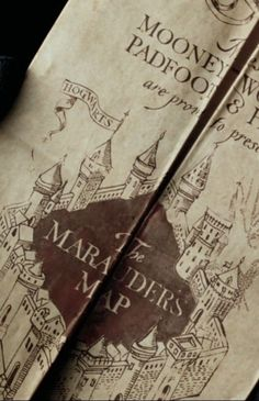 Harry Potter and the Prisoner of Azkaban Lupin Harry Potter, Theme Harry Potter, Harry Potter Pictures, Harry Potter World, James Potter, Helloween Wallpaper, Scorpius Rose, Weasley Twins, Ron Weasley