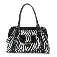 BW Zebra - Detailed item view - Just For Her