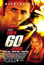 Gone in 60 Seconds (2000) - Box Office Mojo