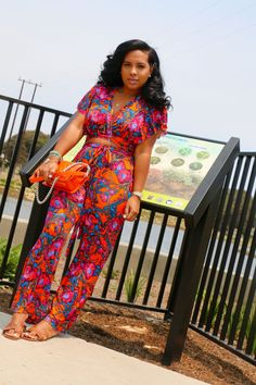 Latest Ankara Styles for wedding: Check out 55 Beautiful And Stylish Ankara Styles For Wedding Chic Outfits, Trendy Outfits, Summer Outfits, Fashion Outfits, Womens Fashion, Jamaica Outfits, Fashionable Outfits, Summer Shorts, Work Outfits