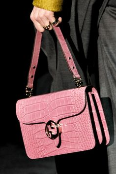 Gucci, сумки модные брендовые, http://bags-lovers.livejournal.com/