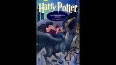 Harry Potter ja Azkabanin vanki Harry Potter, Youtube, Youtubers, Youtube Movies